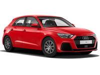 Качественное внесение изменений в блоки авто Audi A1 в Санкт-Петербурге