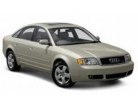 Audi A6 скрутим пробег быстро и недорого!