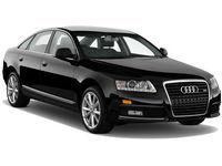 Автомобиль Audi A6 - изменим пробег с выездом к вам