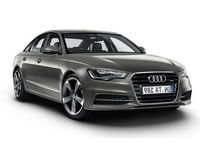 Audi A6 корректировка одометра с использованием дорогостоящего оборудования