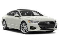 Скрутка пробега машины Audi A7 в СПб по разумной цене