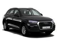 Изменяем пробег во всех блоках машины Audi Q5 в кратчайшие сроки