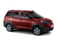 Корректируем пробег в СПб на автомобиле CHERY INDIS недорого и с гарантией