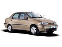 Автомобиль FIAT ALBEA - изменим пробег с выездом к вам