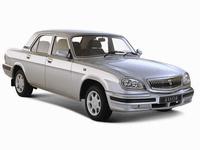 Изменение показания одометра автомобиля ВОЛГА в Санкт-Петербурге