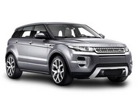 Range-Rover-Evoque скручиваем пробег в СПб качественно и быстро