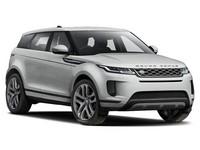 Range-Rover-Evoque как скрутить пробег качественно