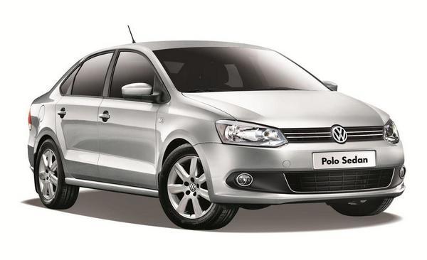 Скрутить пробег на VW в Санкт-Петербурге