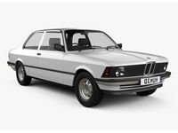 Скрутим пробег BMW 3 быстро