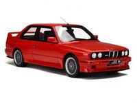 Внесение изменений в блоки машины BMW 3 в СПБ