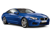 Внесение изменений в блоки машины BMW 6 в СПБ