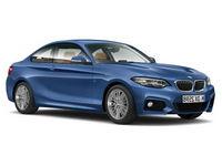 Скрутка пробега на BMW 2